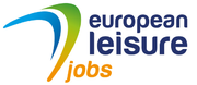 European Leisure Jobs