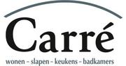 Carré wonen en slapen