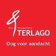 Bar Restaurant Terlago