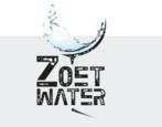 Zoet-Water