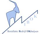 IBOK, Installatie Bedrijf OKhuijsen