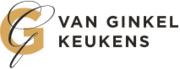 Van Ginkel Keukens