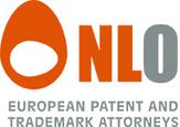 NLO (Nederlandsch Octrooibureau)