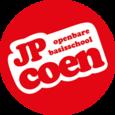 JP Coen Openbare Basisschool
