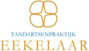 Tandarts  Eekelaar