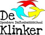 De Openbare Daltonbasisschool De Klinker-schiedam