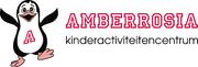Flexibele Opvang Amberrosia
