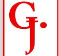 Accountantskantoor G. Jansen B.V.