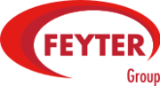Feyter Forklift Services