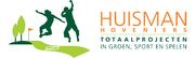 Huisman Hoveniers B.V. - FlexiBilo Speeltoestellen