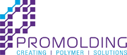 Promolding BV
