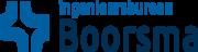 Ingenieursbureau Boorsma
