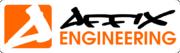 Affix Engineering BV