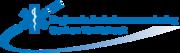 Regionale Ambulance Voorziening (rav