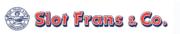 Slot Frans & Co B.V.
