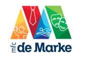 MFC de Marke