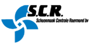 Schoonmaakcentrale Roermond bv
