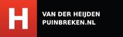 Aannemingsbedrijf Van der Heijden Nistelrode B.V.