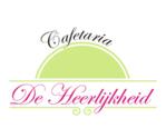Cafetaria De Heerlijkheid