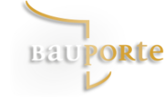 Bauporte Design Entrances