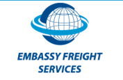 Embassy Freight Rotterdam BV