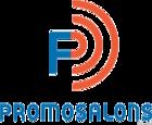 Promosalons Nederland