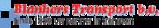 Blankers Transport BV