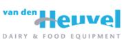 v.d. Heuvel Dairy and Food Epuipment B.V.