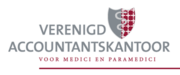 Verenigd Accountantskantoor voor Medici en Paramedici