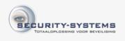 Security-Systems Nederland BV