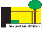 Frank Crooijmans Hoveniers