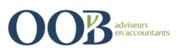 OOVB Adviseurs en Accountants