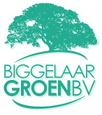 Biggelaar Groen B.V.
