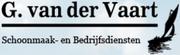 G. van der Vaart Bedrijfsdiensten