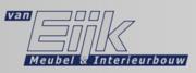 Van Eijk Meubel & Interieurbouw