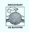 Restaurant de Batouwe