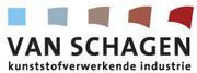 Van Schagen BV