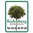 Boomkwekerij Cees Rodenburg