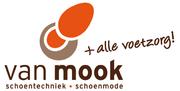 Van Mook Schoenentechniek B.V.