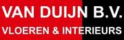 Van Duijn Vloeren en Interieurs B.V.