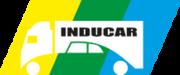 Indu-Car Protection Coatings B.V.