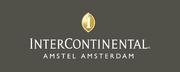 Intercontinental Amstel Hotel Amsterdam