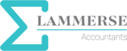 Lammerse Accountants B.V.