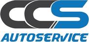 CCS Autoservice