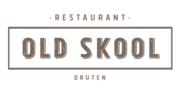 Restaurant Old Skool