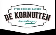De Kornuiten