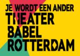 Theater Babel Rotterdam