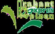 Brabant Expres B.V.