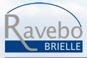 Ravebo B.V.