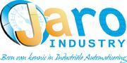 Jaro Industry